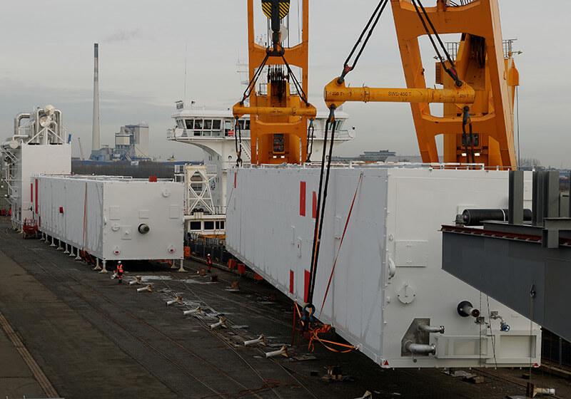 D_O2_BLG-Cargo-Logistics-GmbH