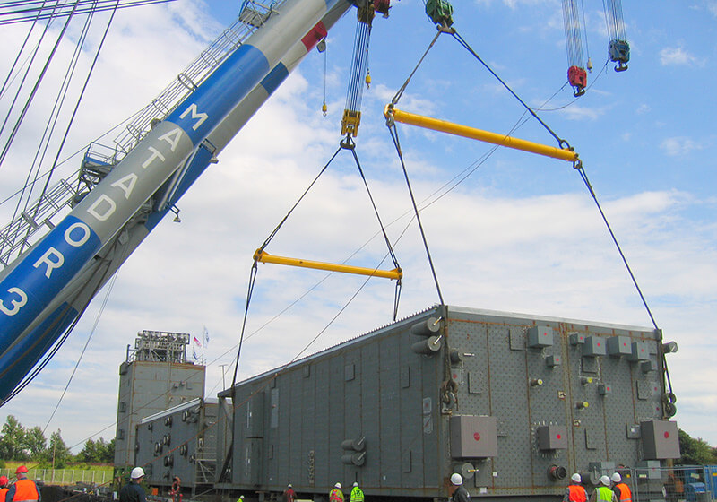 IMG_0121_BLG-Cargo-Logistics-GmbH