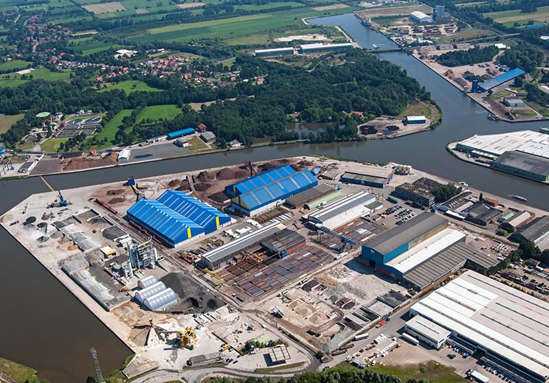 Industriegebiet-Papenburg_Quelle-Schulte&Bruns..