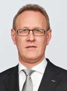 frank_dreeke