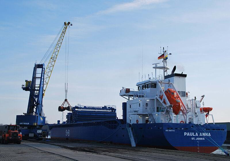 352_Quelle_Seaports-of-Niedersachsen_und_Stadt-PapenburgJPG