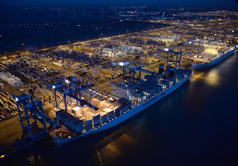 Maersk10