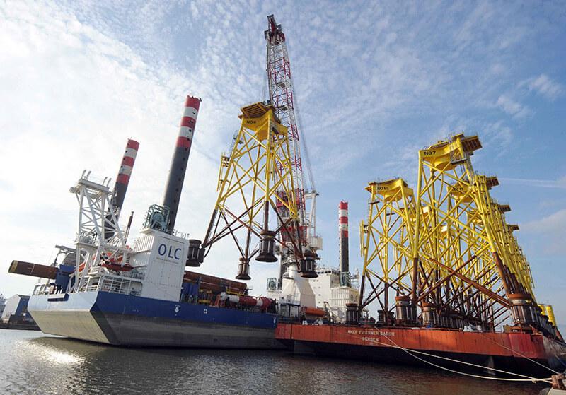 ptl3650_Quelle_bremenports-GmbH-&-Co.-KG_jpg